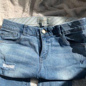 Rewind Jeans size 26